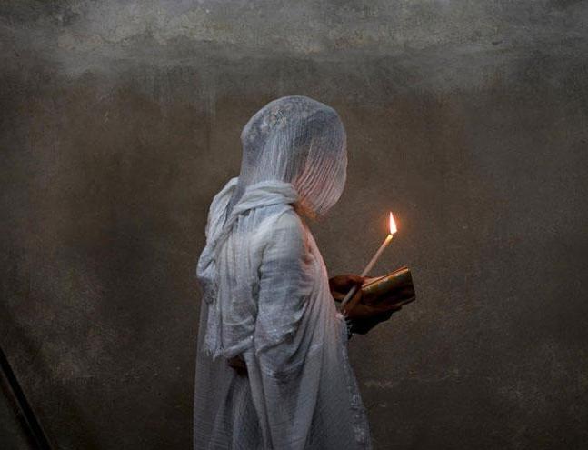 Молитва-исповедь